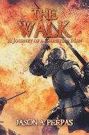 The Walk Book