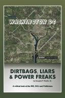 Pdf Dirt Bags, Liars and Power Freaks