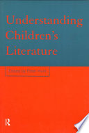 Understanding Children s Literature Book