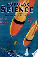 Οκτ. 1940