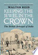 Keeping the Jewel in the Crown Book PDF