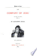 Romances: The company of Jehu