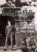 Breathes There a Soldier Pdf/ePub eBook