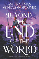 Beyond the End of the World Book PDF
