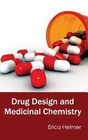 Drug Design and Medicinal Chemistry
