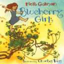 Blueberry Girl ebook