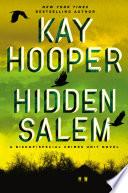Hidden Salem image
