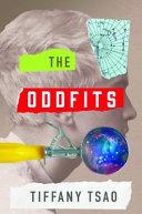 The Oddfits Book PDF