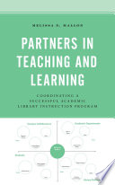 Partners in Teaching and Learning