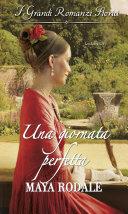 Una giornata perfetta Book Cover