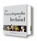 The Encyclopaedia of Ireland