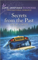 Secrets from the Past