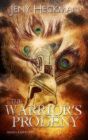 The Warrior's Progeny Book