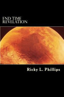 End Time Revelation Book PDF