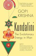 Kundalini Pdf/ePub eBook