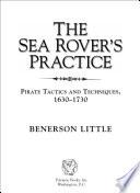 The Sea Rover s Practice