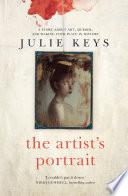 The Artist s Portrait
