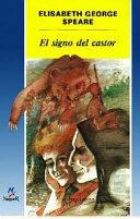 El Signo Del Castor   the Sign of the Beaver