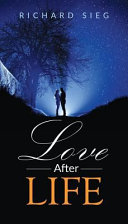 Love After Life