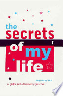 The Secrets of My Life