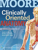 Clinically Oriented Anatomy, Seventh Ed. VST + PrepU + Stedman's Medical Dictionary, 28th Ed. + Synopsis of Psychiatry, 10th Ed. + Histology, 6th Ed. VST + Bates' Guide to Physical Examination and History-Taking, 11th Ed. VST + Biochemistry, 6th Ed. VTS