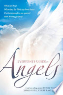 Everyone S Guide To Angels Book
