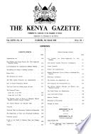 Mar 9, 1965