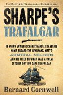 Pdf Sharpe's Trafalgar