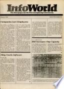 2 Lut 1981