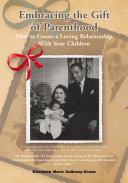 Embracing the Gift of Parenthood Pdf/ePub eBook