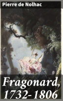 Pdf Fragonard, 1732-1806 Telecharger