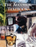 The Alcohol Textbook Book