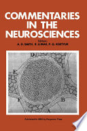 Commentaries in the Neurosciences Book