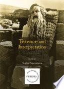 Terence And Interpretation