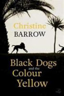 Black Dogs and the Colour Yellow ebook