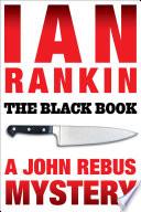 The Black Book Book PDF