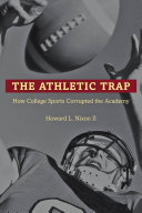 The Athletic Trap
