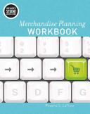 Merchandise Planning Workbook   Studio Access Card