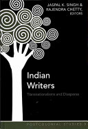 Indian Writers