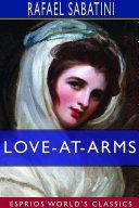 Love at Arms  Esprios Classics