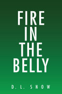 Fire in the Belly