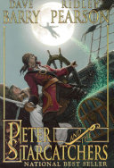 Pdf Peter and the Starcatchers Telecharger