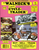 Walneck s Classic Cycle trader