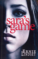 Read Online Sara's Game For Free