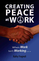 Creating Peace at Work