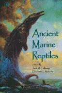Ancient Marine Reptiles