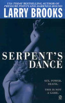 Serpent s Dance