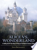 Alice Vs Wonderland