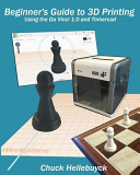 Beginner S Guide To 3d Printing