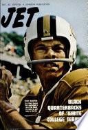 22 okt 1970